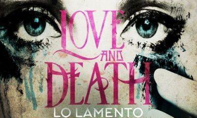 Love and Death lo lamento e1458101602700