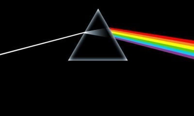 The Dark Side of the Moon 03