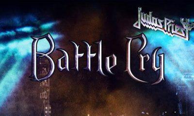 judas priest battle cry 600