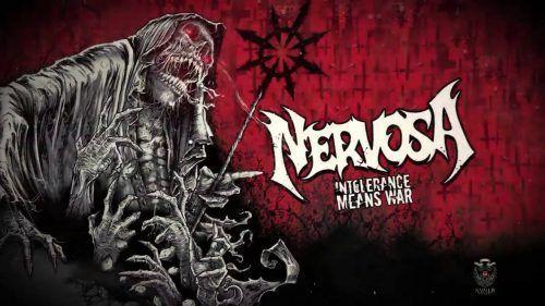 Nervosa1 e1461709901638
