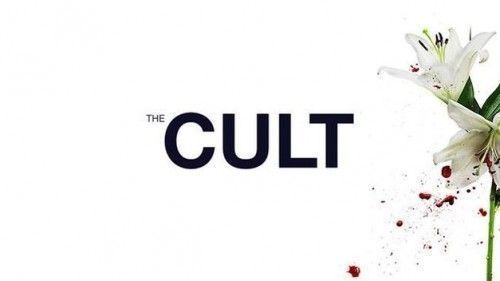 cult2 e1459567245361