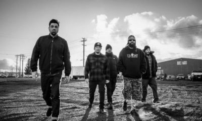 deftones bravewords
