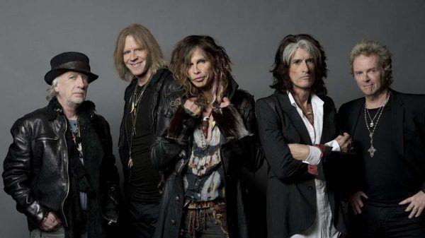 Aerosmith 3 e1462991986363