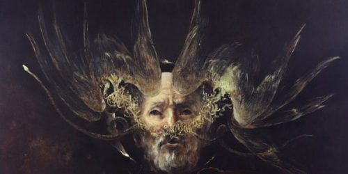 Behemoth The Satanist e1462493150351