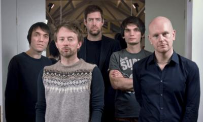 Radiohead e1462292651507