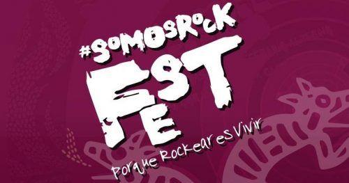 somosrock e1464012027519