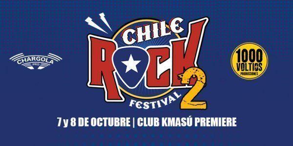 Chile Rock volumen 2 e1465357871673