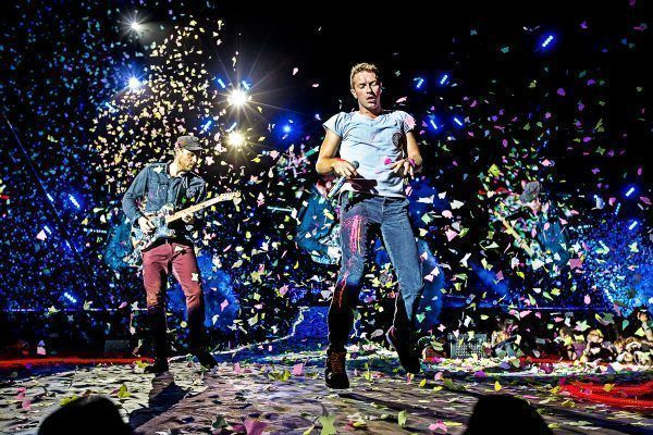 Coldplay 5 e1467087174792