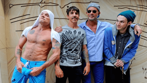 Red Hot Chili Peppers 6 e1465622122539