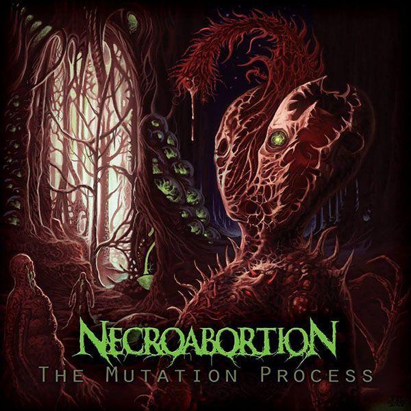 necroabortion the mutation process1
