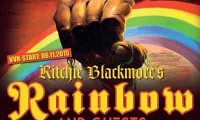 rainbowgermany2016posternew 638