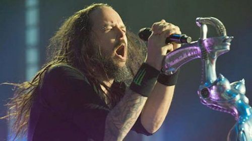 Korn Chicago e1468777629218