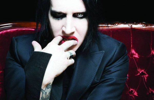 Marilyn Manson e1469081426462