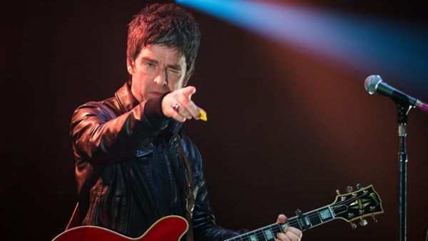 Noel Gallagher e1467690694272