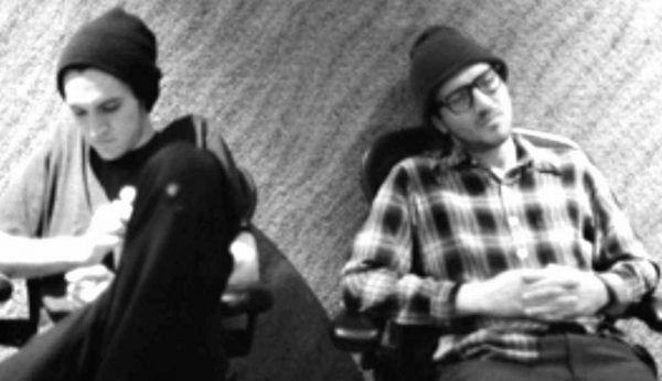 klinghofferfrusciante e1468472623648