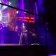 ronniejamesdio holograma