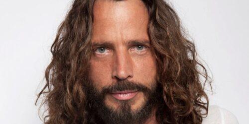 wall big Concierto de Chris Cornell en el Suite Festival de Barcelona