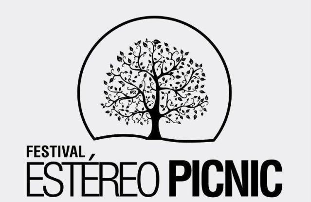 Festival Estereo Picnic 2017