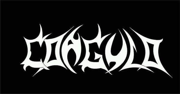 coagulo logo