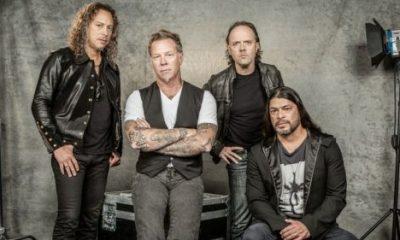 Metallica 2 e1476852620411