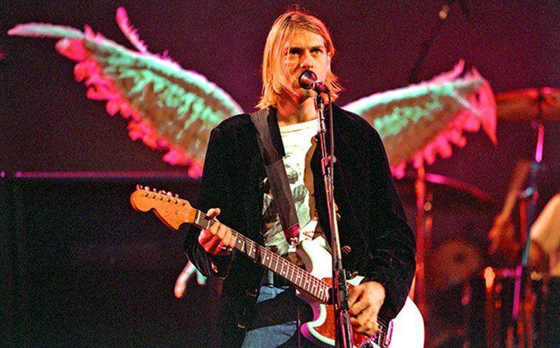 kurt angel