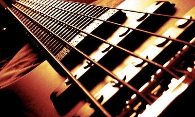 5 string bass guitar wallpaperhigh definition guitar wallpapers pix bag fjkd0lms