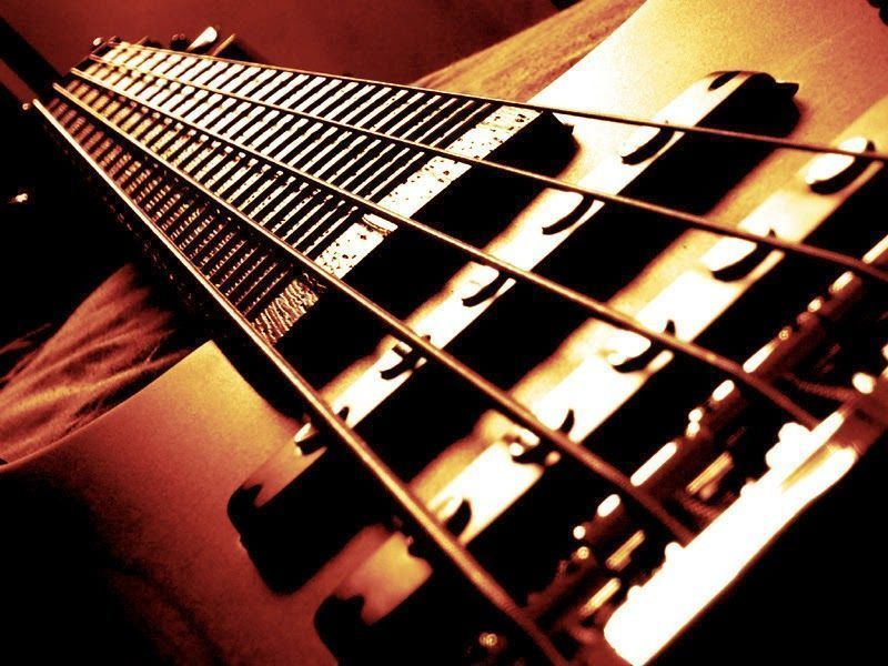 5 string bass guitar wallpaperhigh definition guitar wallpapers pix bag fjkd0lms