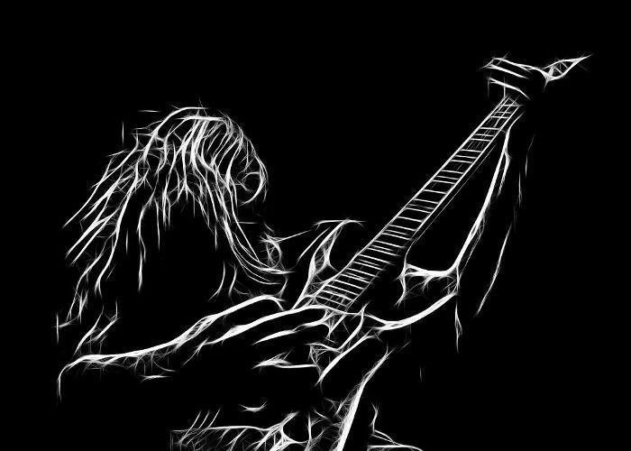 baladas heavy metal