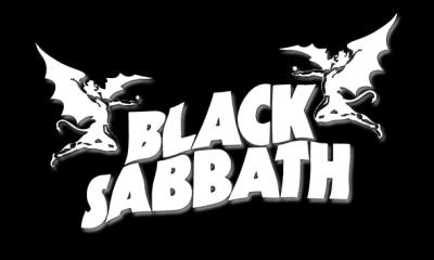 BlackSabbath Logo