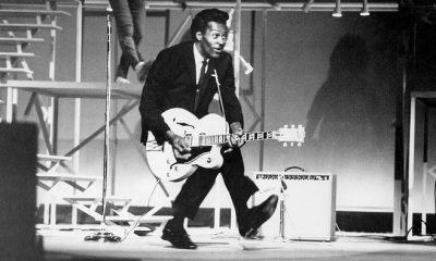 chuck berry birthday retrospective e27defee fb69 453e 8672 b785652b2f60