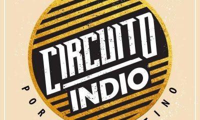Circuito Indio