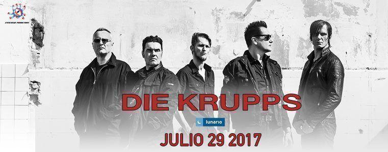 Die Krupps2