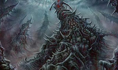 espermorragia human misery in decline
