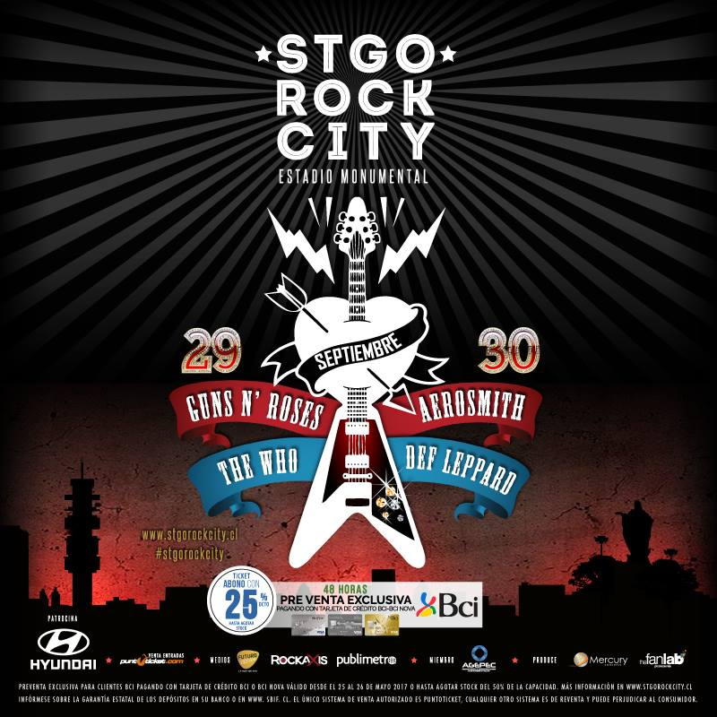 stgo rock city 3