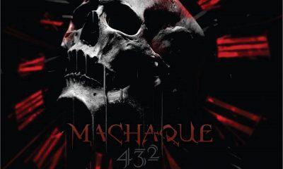 Machaque 432