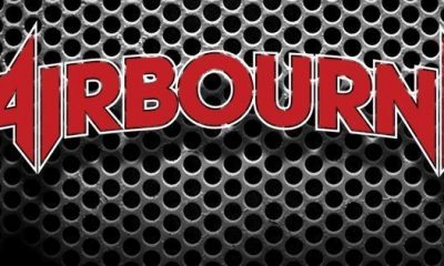 airbourne 2