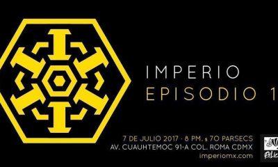 imperio2