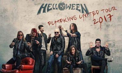pumpkins united e1498680227451