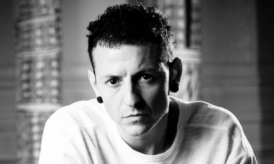 Chester Bennington Linkin Park 1021x580