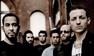 Linkin Park e1500581554874