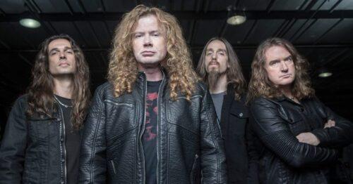 Megadeth e1501268831351