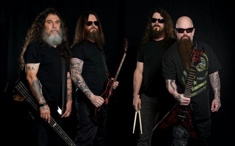 Slayer 2 e1501423630517