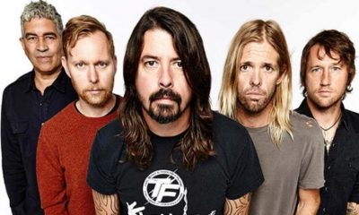 foo fighters 2017 e1500061137785
