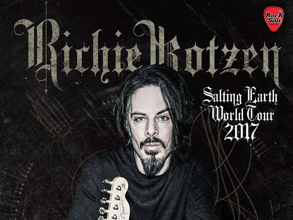 richie kotzen flyer rock son coapa def