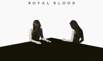 royal blood 1