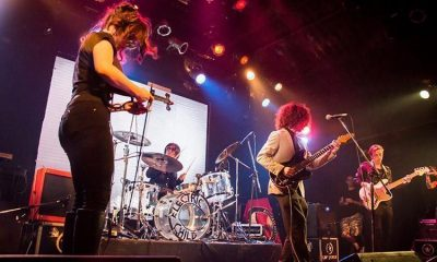 electric child en roxy live1