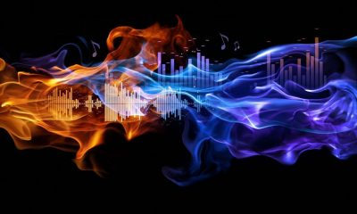 music seizures