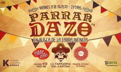 parrandazo1