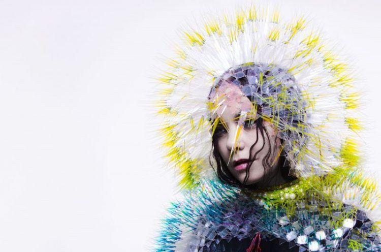 Björk Digital e1505319186213