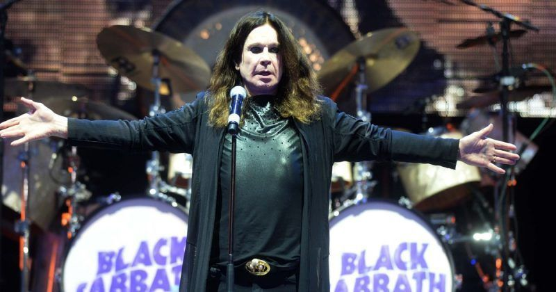 Black Sabbath Ozzy e1504756621159